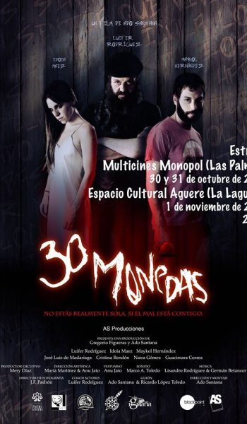 cartel_30 MONEDAS
